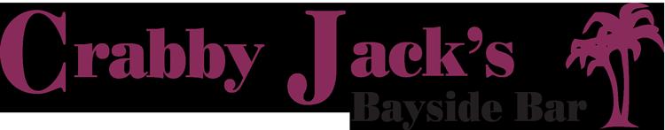 Crabby-Jack's-Logo